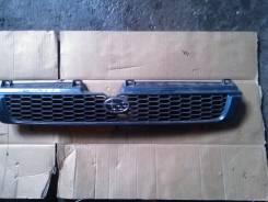 Решетка радиатора. Subaru Impreza, GC4 Двигатель EJ16