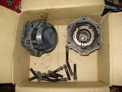 Хаб автоматический. Suzuki Jimny, JB33W Suzuki Jimny Wide, JB33W Двигатель G13B