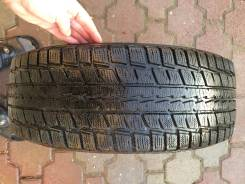 Dunlop. x16, 5x114.30