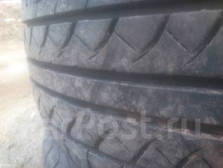 Bridgestone B650AQ. Летние, 2001 год, 20%, 4 шт