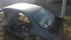 Кузов в сборе. Toyota Sprinter, AE100 Двигатель 5AFE