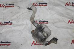 Бачок стеклоомывателя. Nissan Silvia, S14