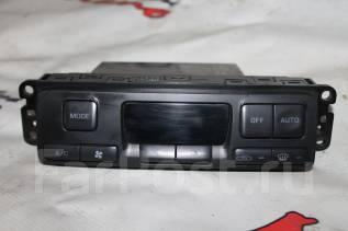 Кронштейн климат-контроля. Nissan Silvia, S14