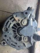 Генератор. Honda Accord, CG7 Двигатели: D16B7, D16B6