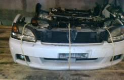 Subaru Legacy B4. BE5, EJ25