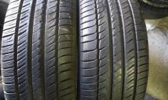 Michelin Primacy HP. Летние, 2012 год, износ: 10%, 2 шт