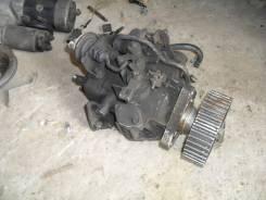 Топливный насос высокого давления. Nissan Vanette, VUJNBC22 Двигатели: LD20, LD20T, LD20TII
