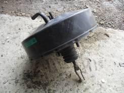Вакуумный усилитель тормозов. Nissan Vanette, VUJNBC22 Двигатель LD20