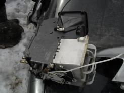 Печка. Nissan Vanette, VPJC22, VUJNBC22 Двигатели: A15S, LD20, LD20T, LD20TII