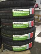 Bridgestone Ecopia EP150. Летние, 2016 год, без износа, 4 шт. Под заказ