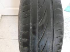 Continental ContiPremiumContact 2, 205/65 R15