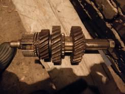 Вал механической трансмиссии. ГАЗ 69. Под заказ