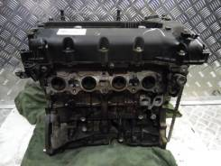 Двигатель в сборе. Hyundai Sonata, NF Hyundai NF