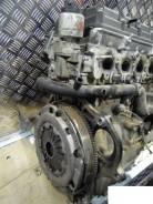 Двигатель chevrolet cruze 1.6 мкпп мотор двс шевроле круз шевроле круз