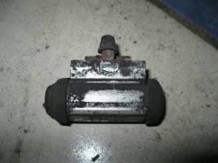 Тормозной цилиндр Ford Fusion, задний