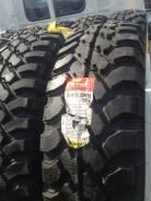 Dunlop Grandtrek MT1. Грязь MT, без износа, 4 шт