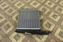 Радиатор отопителя. Лада Калина Хэтчбек Двигатель 11183