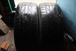Bridgestone TS-02. Летние, износ: 60%, 2 шт