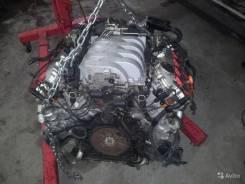 Контрактные двигателя на Фольксваген. Volkswagen Passat