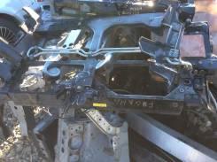 Рамка радиатора. Infiniti M35, Y50 Nissan Infiniti M35 Nissan Fuga, Y50 Двигатель VQ35DE