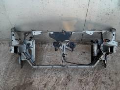 Рамка радиатора. Honda Accord, CF4 Двигатель F20B