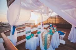 Свидание на крыше Svidanielove отметить годовщину свадьбы