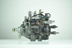 Топливный насос высокого давления. Toyota Corolla, CE121, CE101, CE113, CE105, CE107, CE97, CE109, CE71, CE95, CE101G, CE102G, CE140, CE120, CE110, CE...