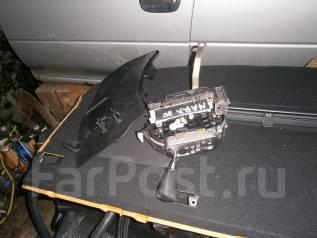 Пыльник кпп. Toyota Mark II, JZX110 Двигатель 1JZFSE