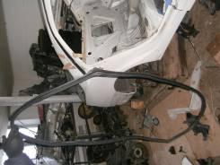 Уплотнитель двери багажника. Toyota Mark II, JZX110 Двигатель 1JZFSE
