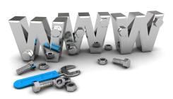 Обучение созданию сайтов (без программирования)