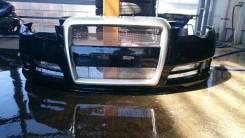 Бампер. Subaru Legacy, BL5, BLE, BL9, BP5. Под заказ