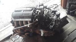 Патрубок радиатора. Honda Fit, GE6 Двигатель L13A