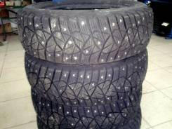 Dunlop Ice Touch, 195/65R15