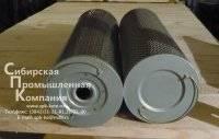 Фильтр гидравлический. Lonking CDM855