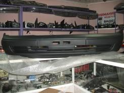 Бампер передний Toyota Caldina / Carina E 92-02