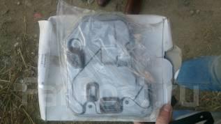 Фильтр автомата. Toyota Aristo, JZS160 Двигатель 2JZGE