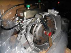 Автоматическая коробка передач SAAB 9000 B308 1994-1998г