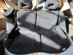 Сиденье. Subaru Forester, SF5 Двигатель EJ205