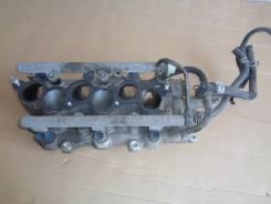 Топливная рейка. Toyota Kluger V, MCU20W, MCU25W, MCU20, MCU25 Toyota Harrier, MCU35, MCU35W, MCU30W, MCU30 Двигатель 1MZFE