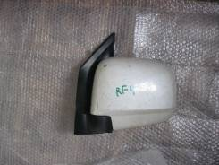 Зеркало заднего вида боковое. Honda Stepwgn, RF1, RF4, RF5, RF2, RF3, RF8, RF6, RF7, RF Двигатель K20A