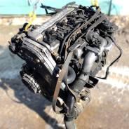 Контрактный б/у двигатель D4CB на Kia Sorento I