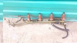 Инжектор. Nissan Wingroad, VGY11, VFY11, WRY11, WPY11, VY11, VHNY11, WFNY11, WHY11, VEY11, WHNY11, WFY11, VENY11, Y11 Двигатели: QG18DEN, QG15DE, QG18...
