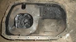 Поддон. Mitsubishi Galant, E34A Двигатель 4D65T