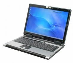 "Acer Aspire. 20"", ОЗУ 4096 Мб, WiFi, Bluetooth"