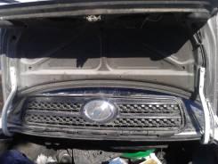 Решетка радиатора. Toyota RAV4, ACA31W, ACA36, ACA36W, ACA31 Двигатель 2AZFE