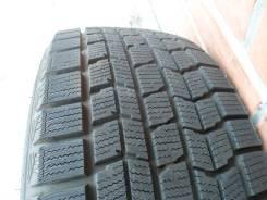 Dunlop DSX. Зимние, 2012 год, износ: 5%, 1 шт
