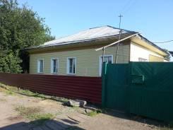 Продам дом. Калинина 11 б, р-н тогучинский, площадь дома 102,0кв.м., площадь участка 650кв.м., централизованный водопровод, электричество 22 кВт...