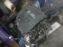 Двигатель в сборе. Toyota Corolla, ZRE142, ZRE181, ZRE182, ZRE172, ZRE151, 150 Двигатели: 1ZRFAE, 1ZRFE, 1, ZR