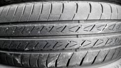 Bridgestone B-style EX. Летние, износ: 20%, 1 шт