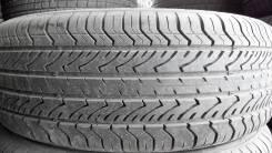 Michelin Energy MXV8. Летние, износ: 20%, 1 шт